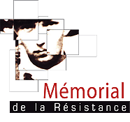 Mémorial résistance en Vercors